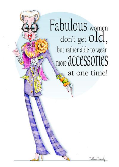 Fashion Birthday Card Handmade Fashion Birthday Cards – Fashion Birthday Cards