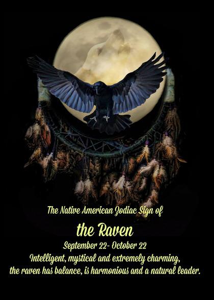 Native American Birthday Card Handmade Native American Birthday – Native Birthday Cards